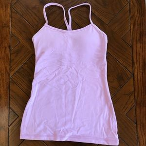 Lululemon athletic top!